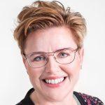 Författare till artikeln: Ulrica Fager
