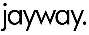 Jayway
