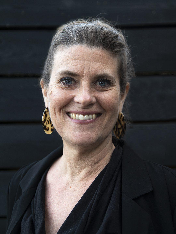 Annica Olsson