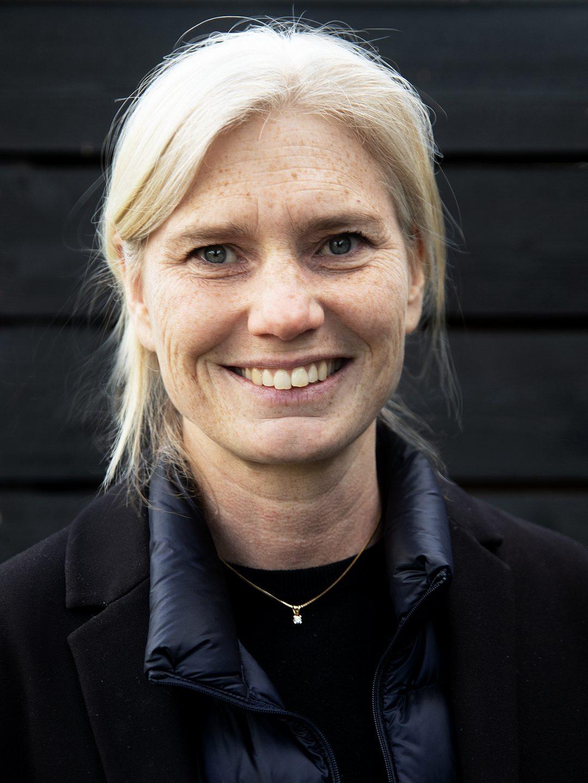 Hanna Ivarsson MiM